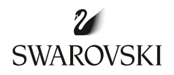 Swarovski 50% off Earrings. January Sale!