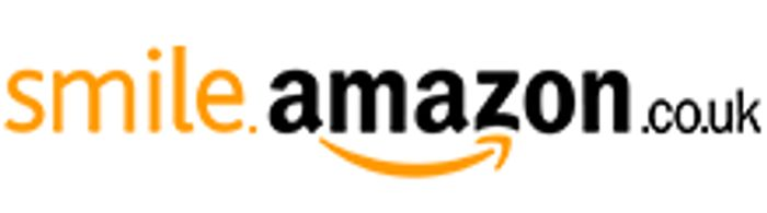 Free Charity Donation with Normal Amazon Shop!