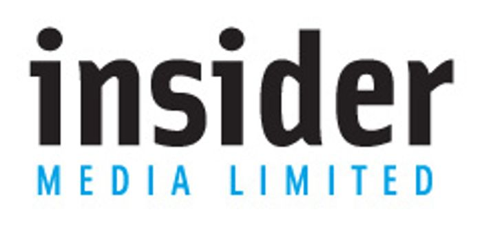 6 Month Free Trial of Business Insider Magazine