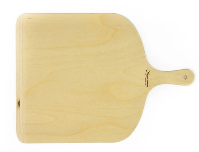 Pizza Peel 30cm Square Only £4.95
