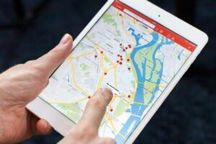 (Android) City Maps 2Go Pro or Premium Offline Maps Free CODE PROSUPP