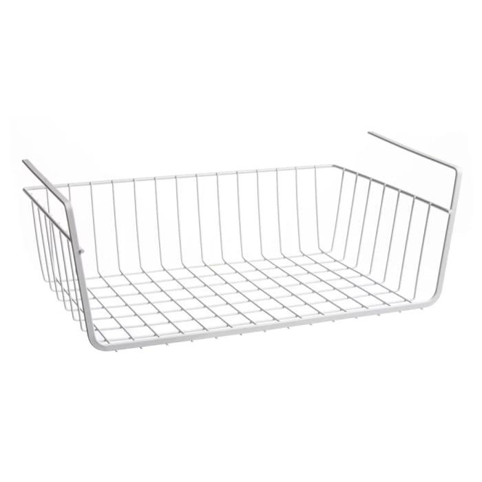 Wilko Hanging Storage Shelf - Save £1.50!