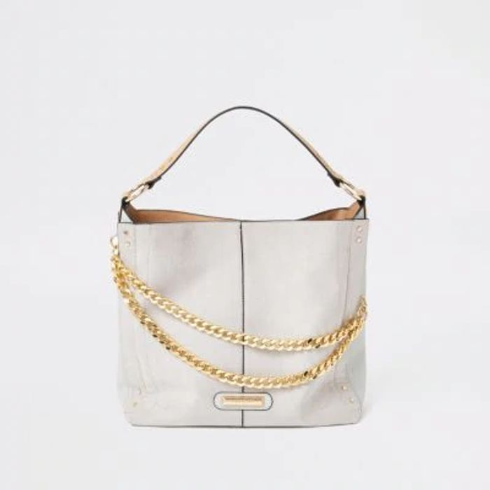 River Island Bag - Better Than Half Price