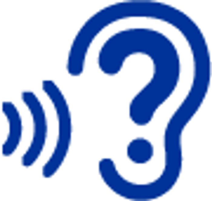 Free Hearing Test at Boots