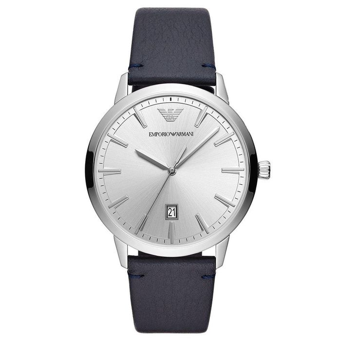 Cheap Emporio Armani Armani Men's Watch on Sale From £139 to £95