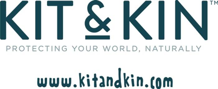 Kit & Kin - Enjoy 20% off Everything!