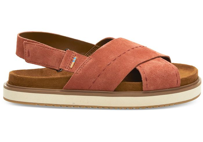 Extra 10% off on Espadrilles, Sandals, Sneakers and Sunnies
