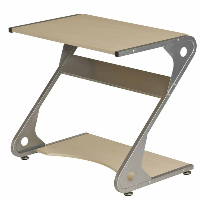 Best Price! Academy Compact Laptop Desk