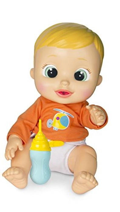 Baby Wee Nick (SAVE £25) 71% OFF