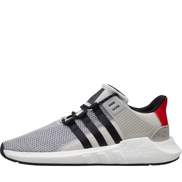 *SAVE £103* Adidas Originals EQT Support 93/17 Trainers Sizes 3.5 > 7.5