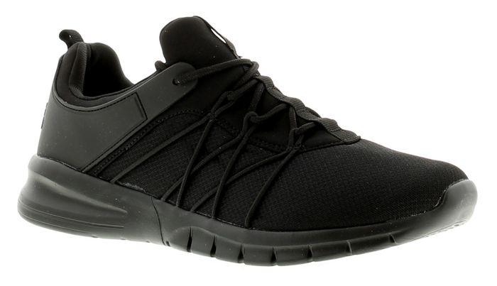 Save £17 on Mens Lonsdale Epic Lightweight Trainers