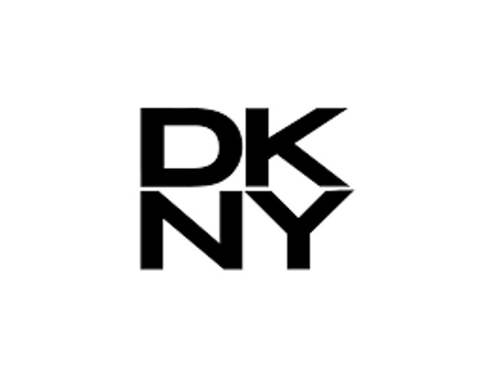 DKNY Extra 30% Code off Up To 60% Off Sale Items