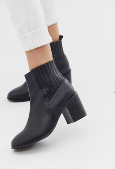 Cheap Reform Chelsea Ankle Boots on Sale From £35 to £12