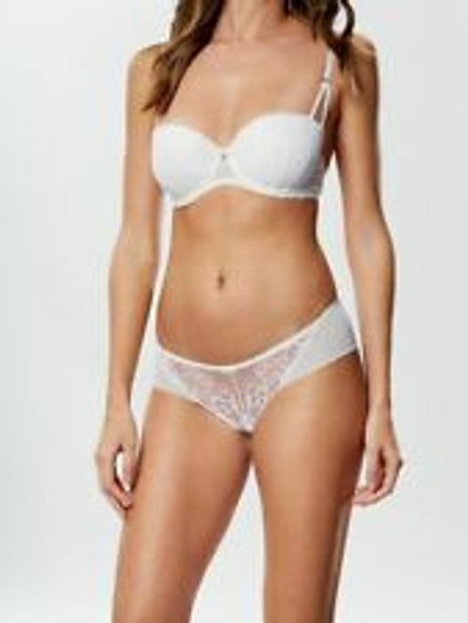 Ann Summers ebay Outlet - Items from £2 Delivered + Extra 10% off over £20