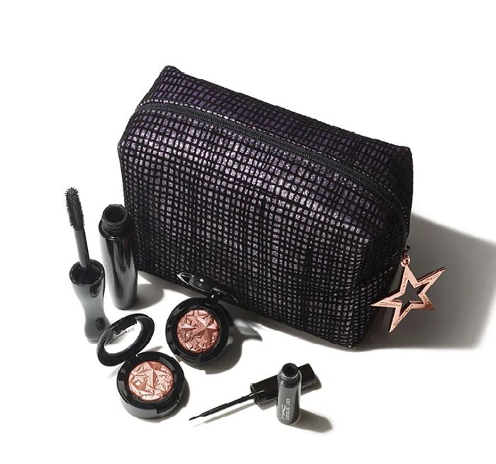 Starry-Eyed Kit (Worth £70.50) / Starring You