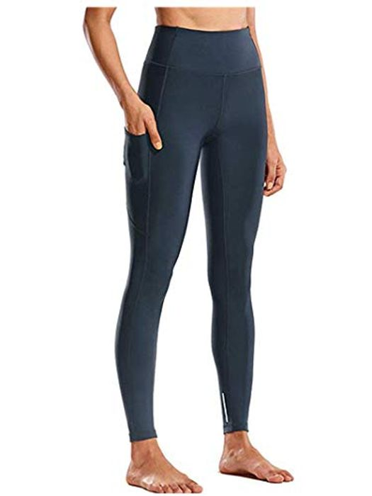 QUICK! 66p Women's Leggings
