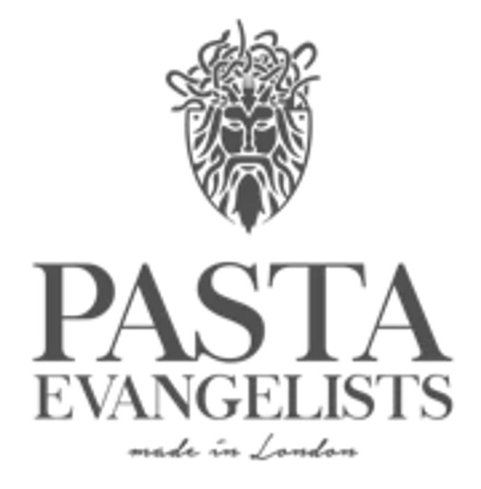 25% off First 2 Subscription Box Orders at Pasta Evangelists