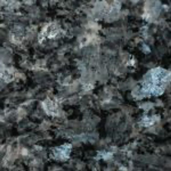 Free Granite Sample.