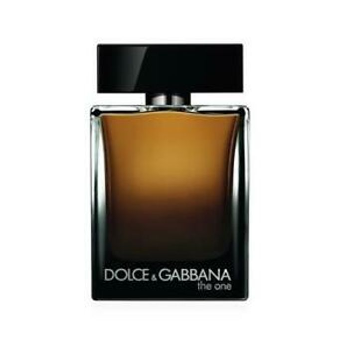 Dolce & Gabbana the One Eau De Parfum 100ml Only £38.65