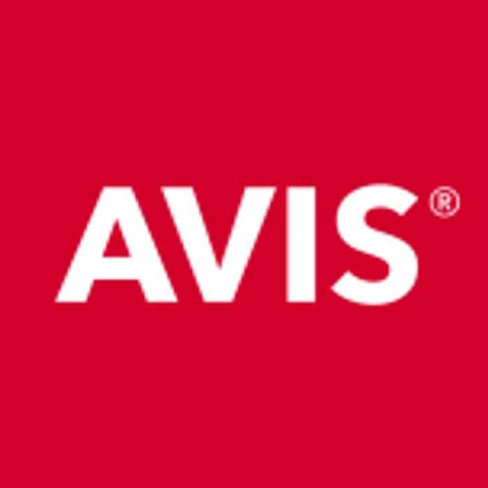 Up to 50% offCar Rental Bookings at Avis
