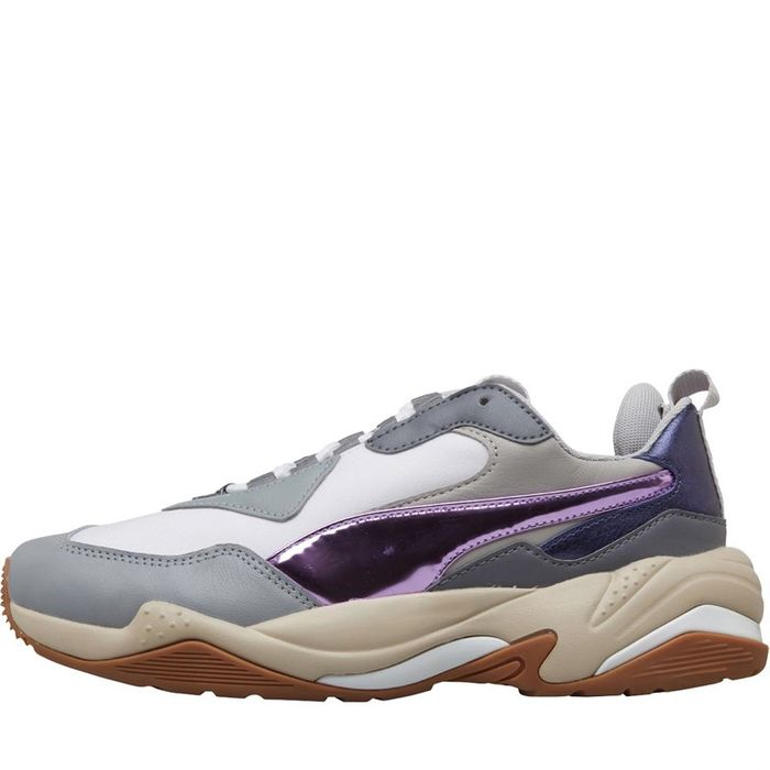 *SAVE £88* Puma Womens Thunder Electric Trainers Sizes 4/5/6/7