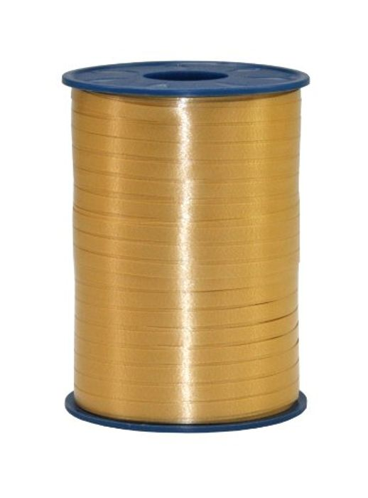 C.E. Pattberg Prsent 5 Mm 500 M Ribbon
