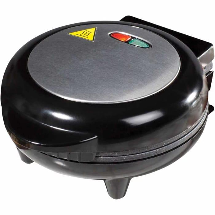 Daewoo Deep Fill Omelette Maker