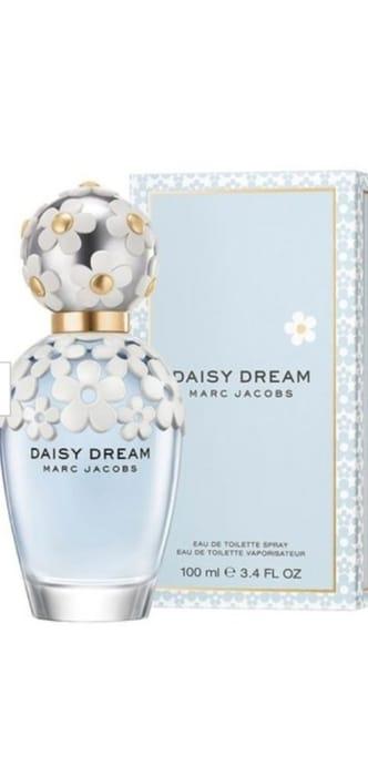 Cheap Marc Jacobs Daisy Dream 100ml EDT - Save £15