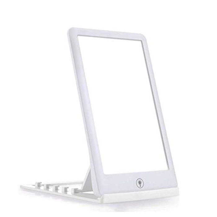 Light Therapy Lamp Save £4.00