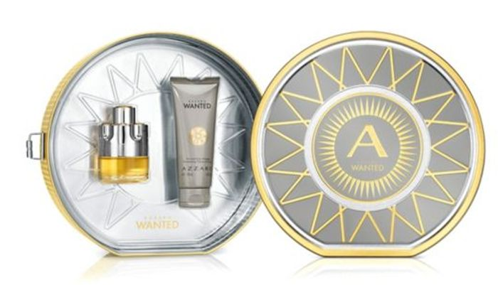 Half Price Fragrance Gift Sets - Jean Paul Gaultier, Paco Rabanne & More