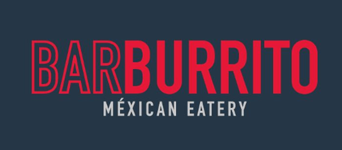 Free Birthday Burrito When You Join the Barburrito Loyalty Scheme