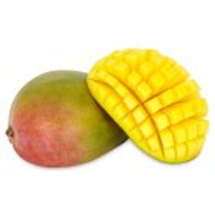 Sainsbury's Mango - Save £0.35