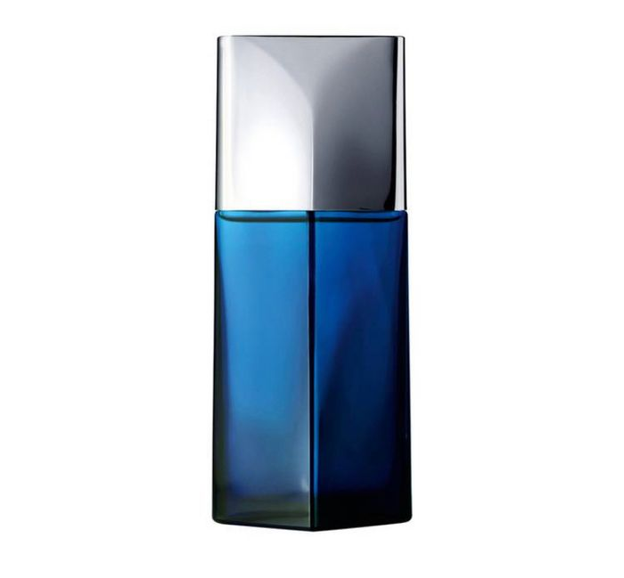 Issey Miyake - L Eau Bleue D'Issey Pour Homme EDT 75ml, Half Price!