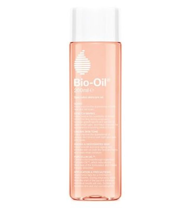 Bio-Oil 200ml Down From £22.99 to £15.33