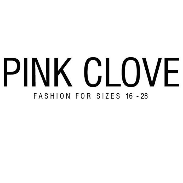 Extra 10% off Knitwear, Coats, Jackets and Footwear