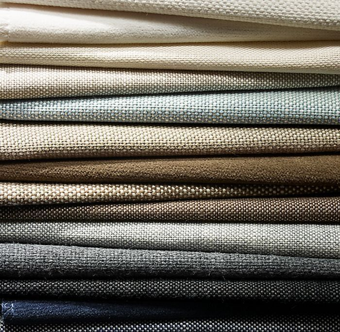 8 Free Upholstery Material Sample Swatches.