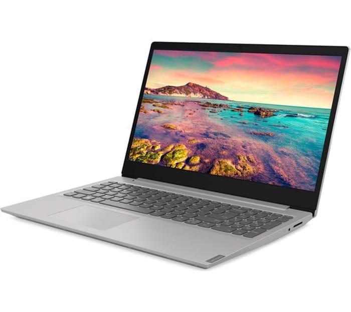 "*SAVE £120* LENOVO IdeaPad 15.6"" Intel Core i3 Laptop - 128 GB SSD"