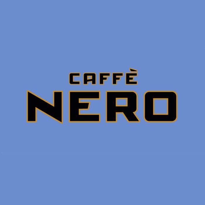 50% off Cafe Nero Snacks via the App