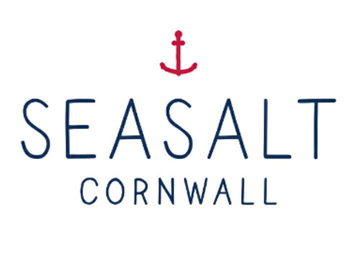 SEASALT SALE! with an Extra 15% off Sale Prices!