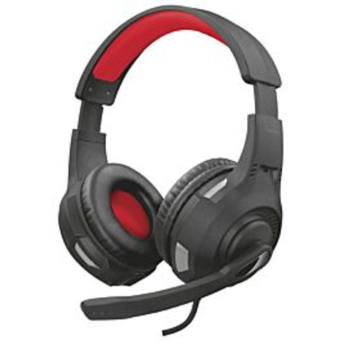 Trust GXT 307 Gaming Headset