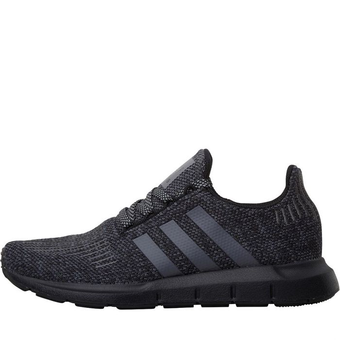 *SAVE £35* Adidas Originals Swift Run Trainers Sizes 4/4.5/5