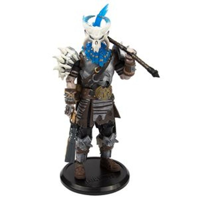 Fortnite: Premium Action Figure: Ragnarok