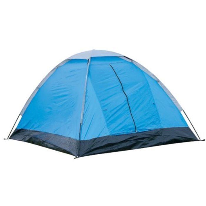 Kingfisher OL2PT 2 Person Camping Tent