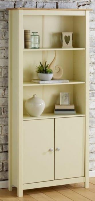 Tall Display Unit - Save £50