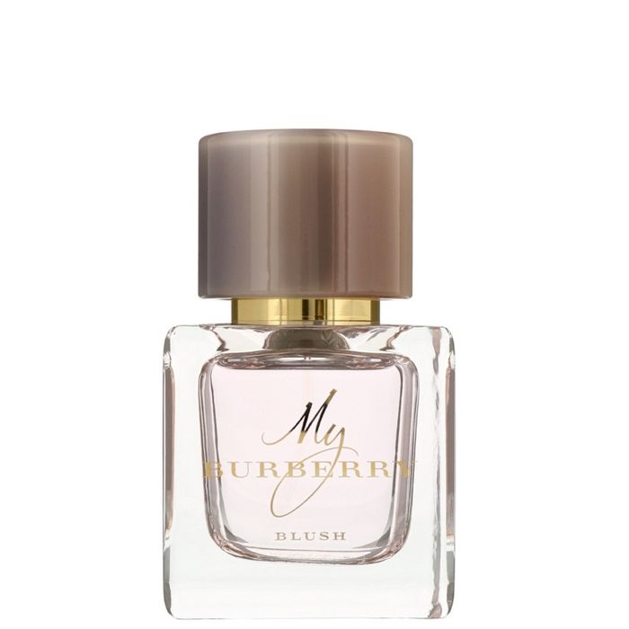 Burberry My Burberry Blush for Women Eau De Parfum 30ml