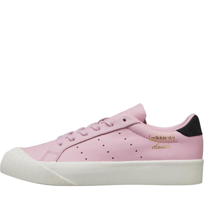 Cheap Adidas Originals Womens Everyn Trainers Sizes 3.5 > 6.5 - Save £60!