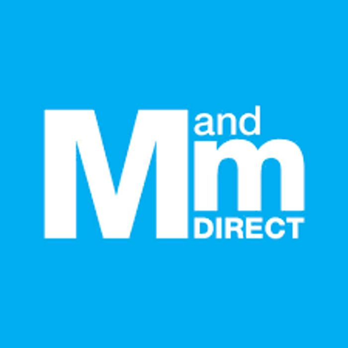 MandM Direct - This Week's Top Deals