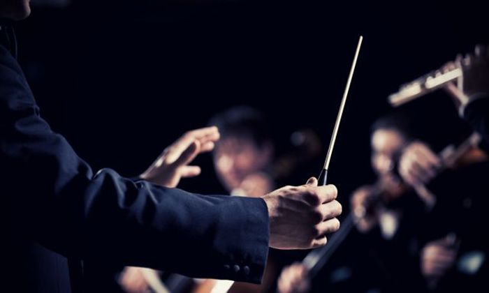 45% off Tickets to Beethoven 250 at St Martin-in-the-Fields