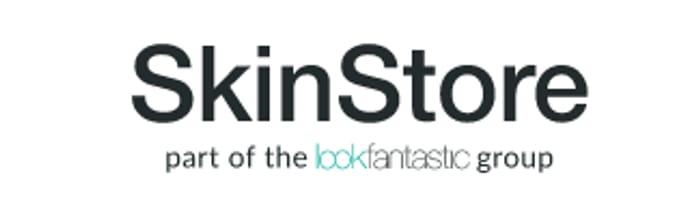 30% off Elta MD Orders at SkinStore