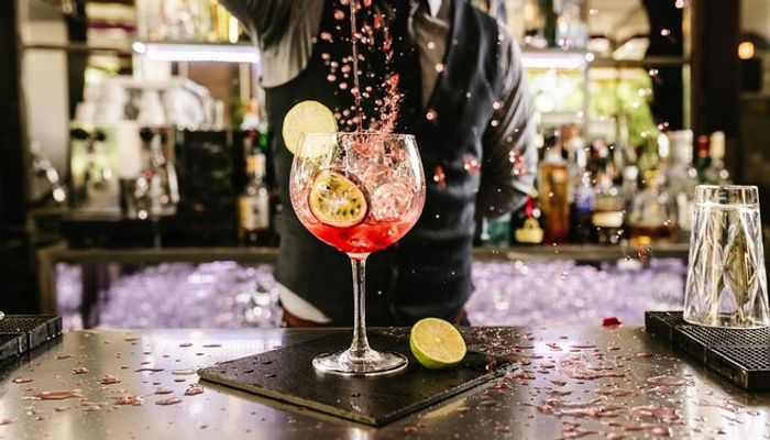 Cheap Choice of Top West End Theatre Shows & Cocktails, Only £55!